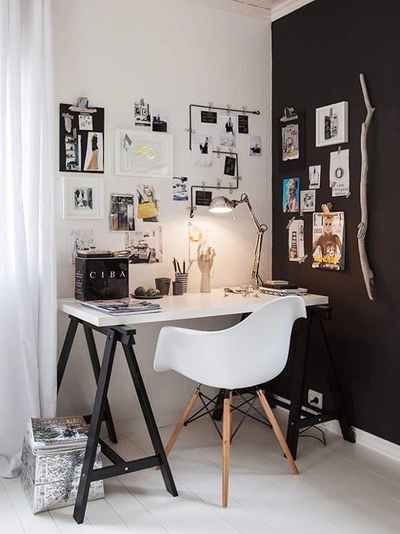 cavalete-preto-mesa-branca