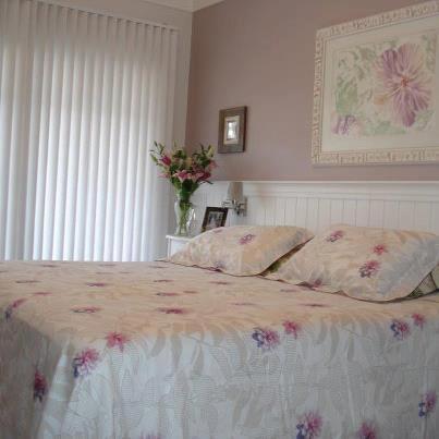 colcha-cama-floral-confortavel