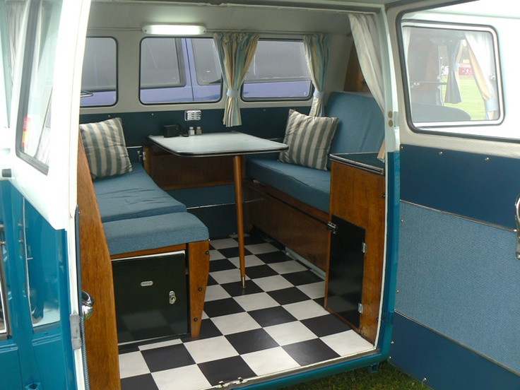combi-decorada-motor-home