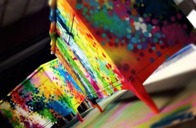 comodas-grafitadas-colorido