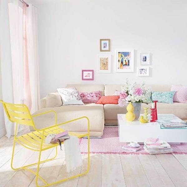 cores-diversas-sala-estar