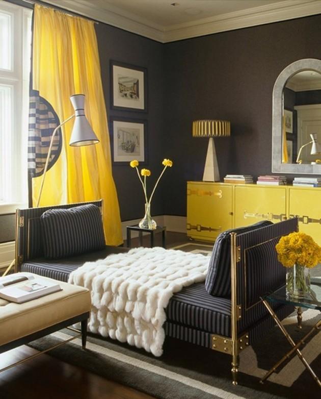 cortina-amarela-sala