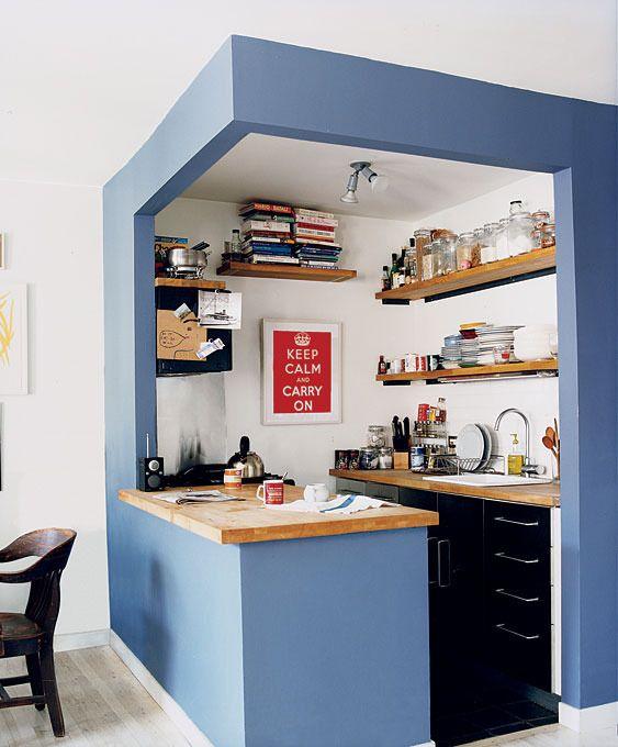 cozinha-compacta-area-reservada