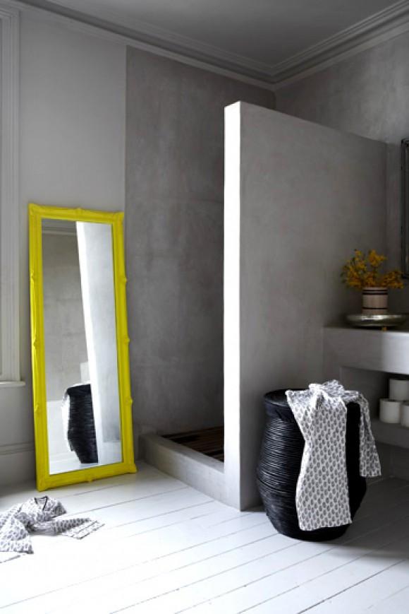 espelho-amarelo-banheiro