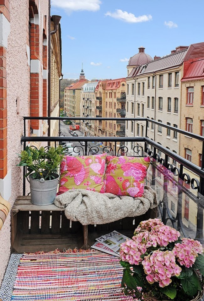 flores-romaticas-varanda-europa