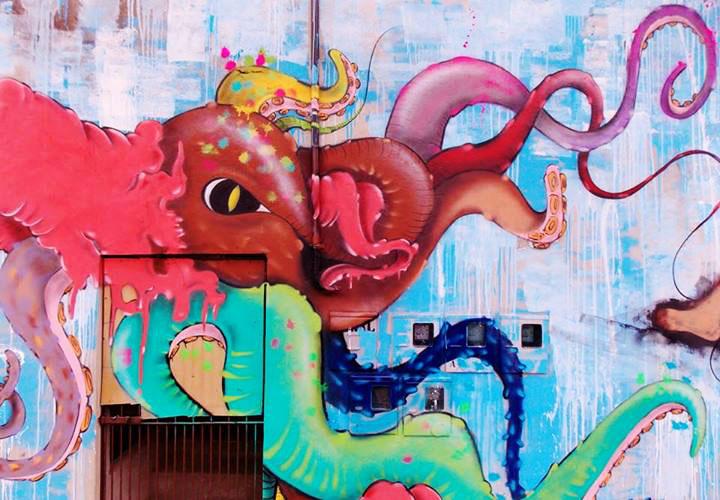 grafite-dodo153