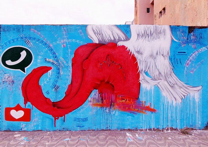 grafite-douglas fellipe