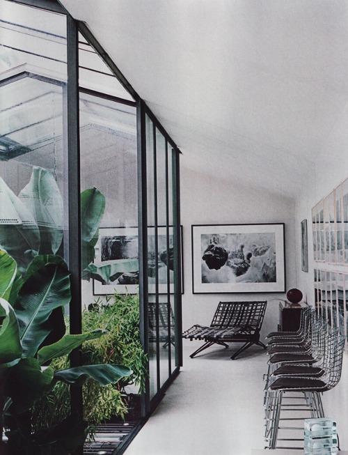 jardim-de-inverno-escritorio