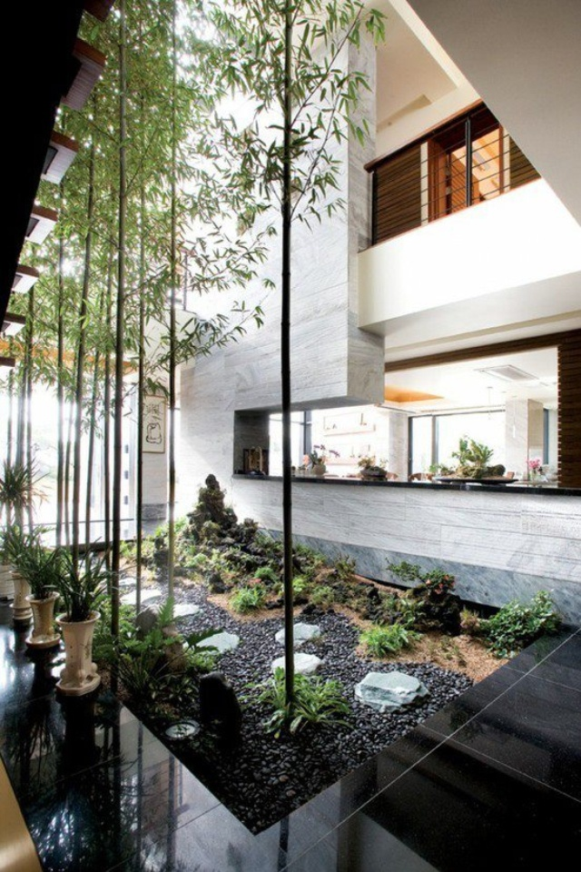 jardim-de-inverno-toque-minimalista