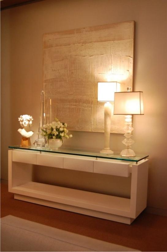 luminarias-de-mesa-aparador-sala