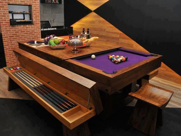 mesa-e-banco-vira-sinuca