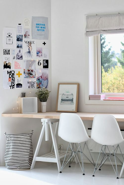 mesa-grande-com-cavalete-escritorio