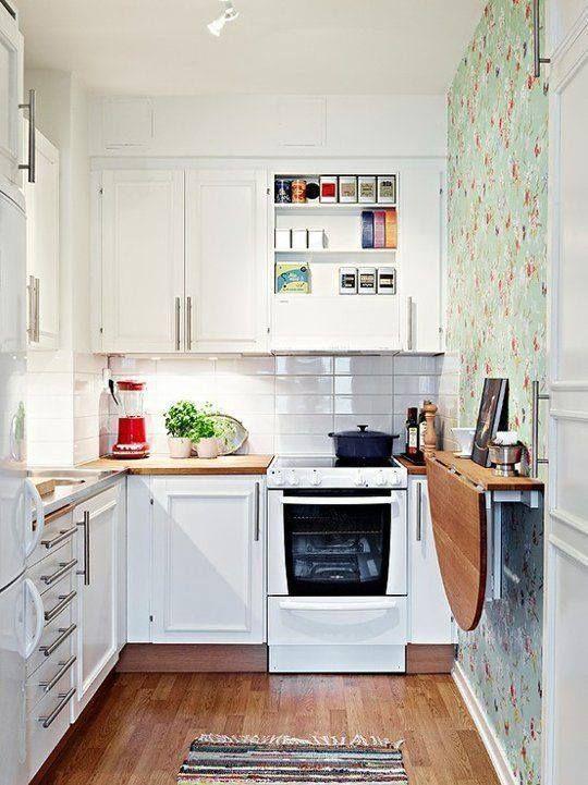 mesa-retratil-cozinha-pequena