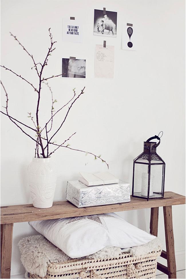 objetos-decorativos-hall-entrada-casa