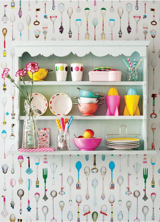 papel-de-parede-talheres-cozinha