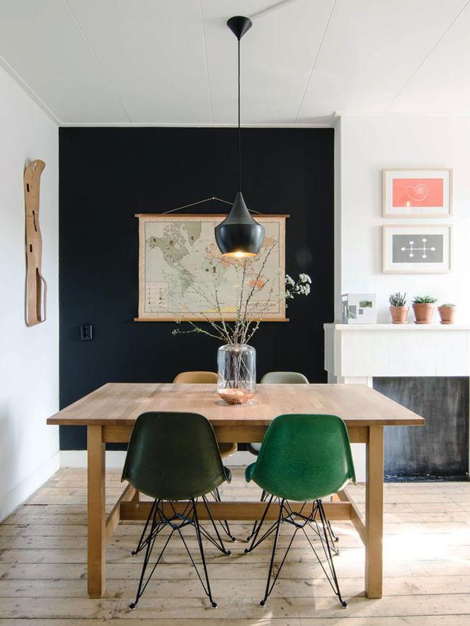 Sala De Jantar Usada Sp ~ Pendentes para sala de jantar  Haus Decoração