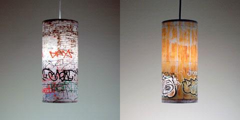 pendentes-grafite-arte