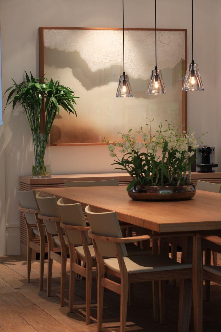 pendentes-transparentes-mesa-jantar