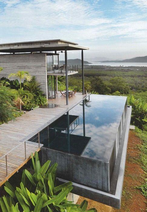 piscina-borda-infinita-linda-vista