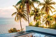 piscina-borda-infinita-praia