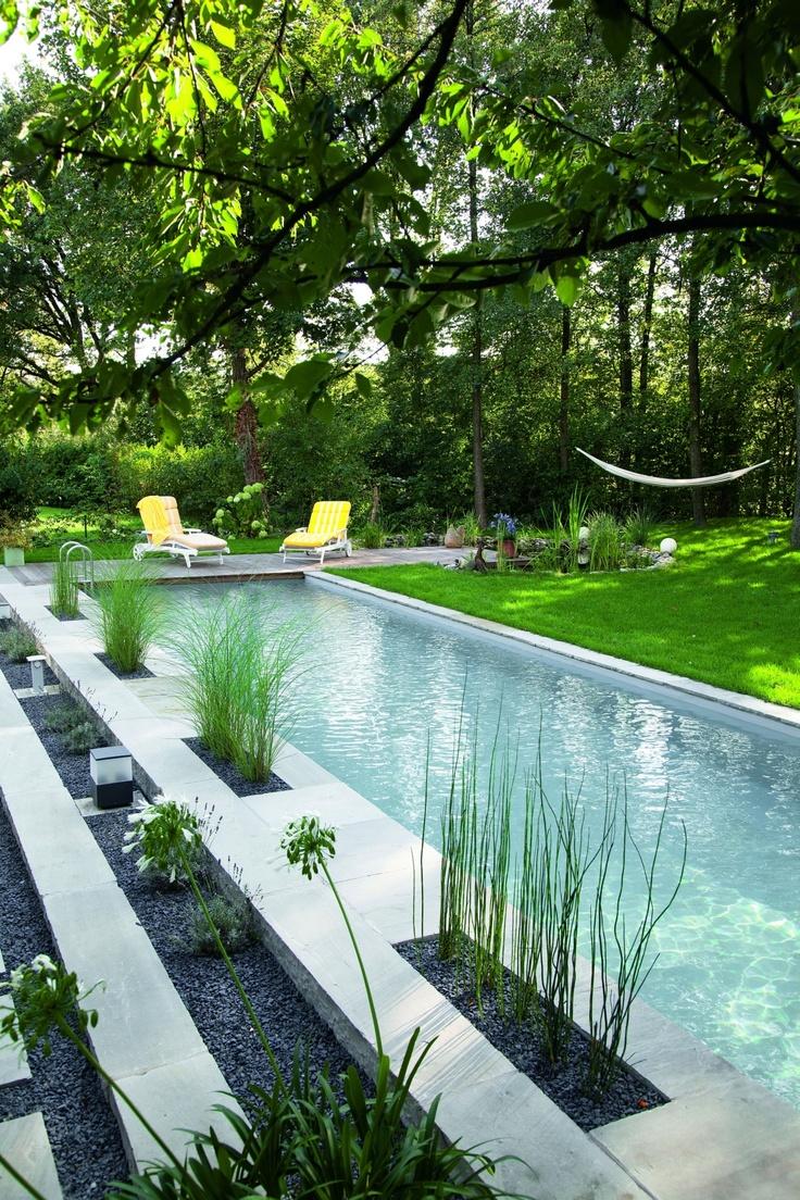 piscina-raia-linda-quintal