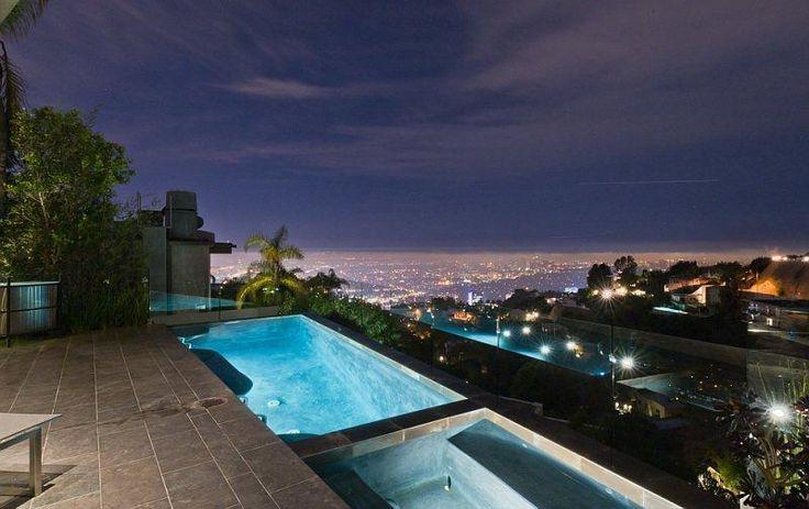 piscina-vista-cidade