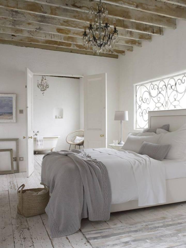 piso-madeira-de-demolicao-quarto