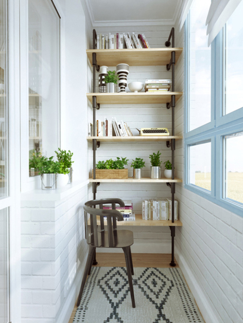 plantas-prateleiras-varanda-fechada