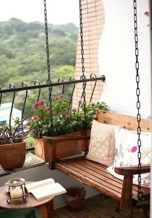 poltrona-balanco-varanda