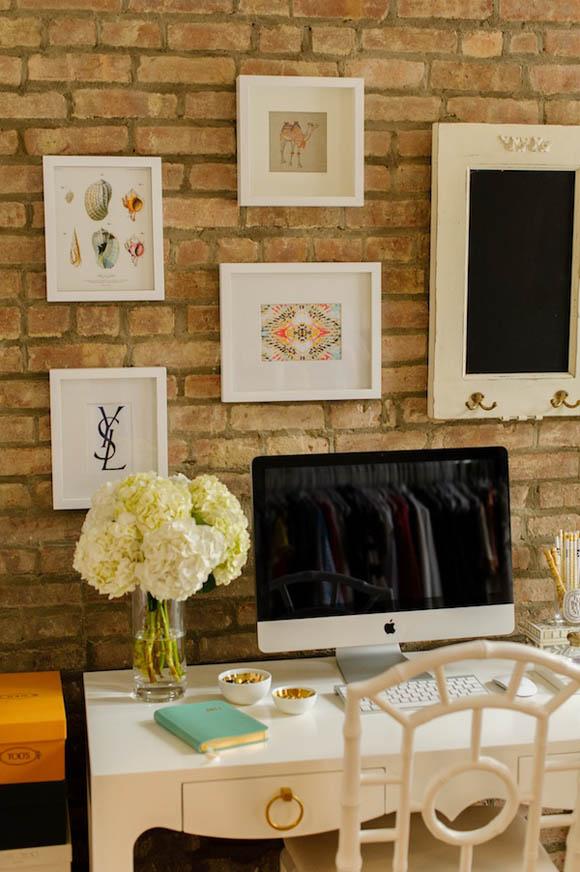 quadros-parede-home-office-imac