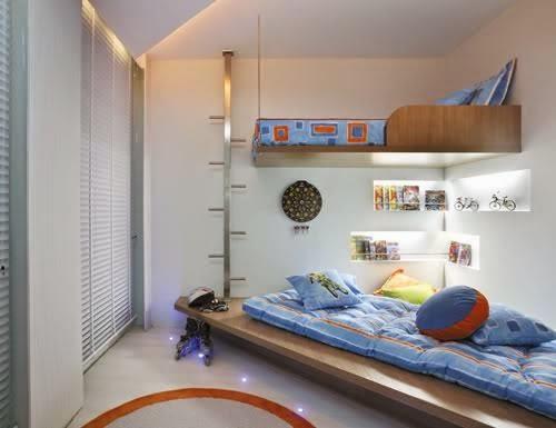 quarto-beliche-escada-criativa