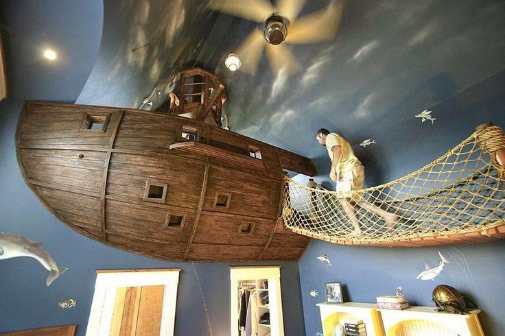 quarto-tema-navio-ponte-infantil