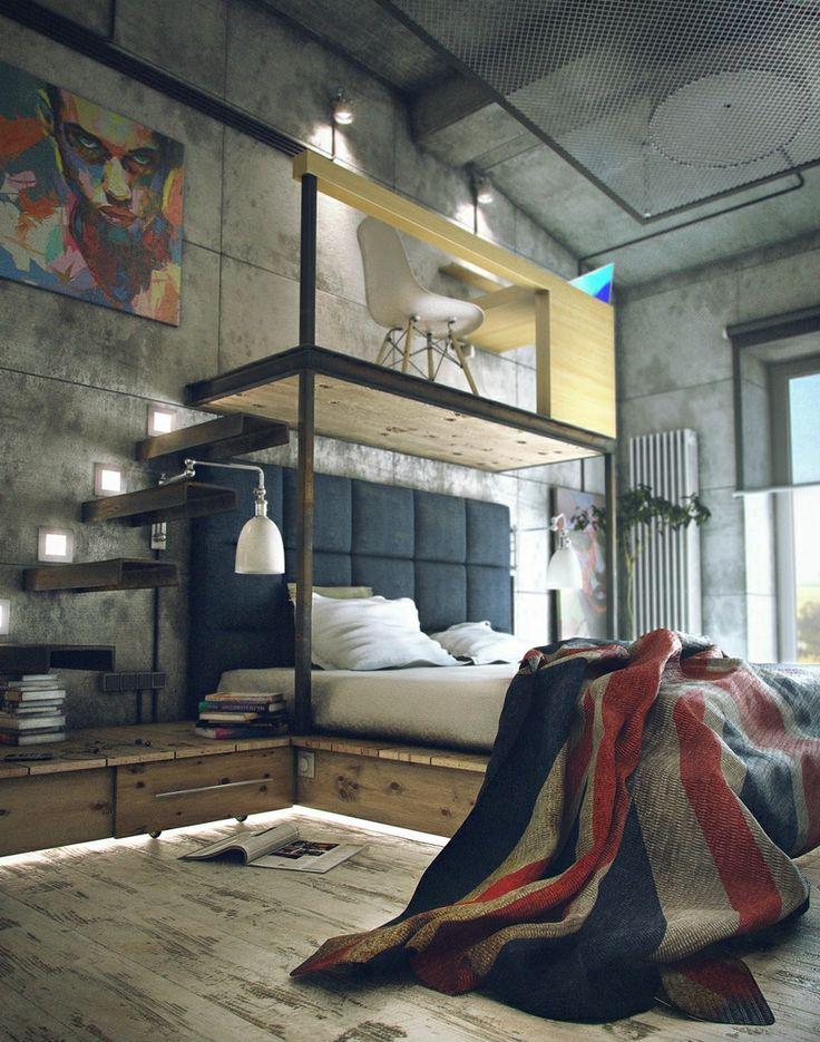 quarto-urbano-moderno
