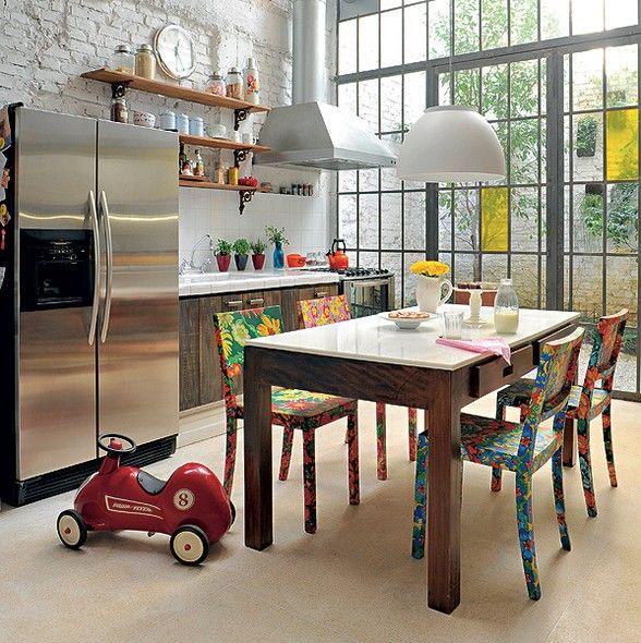 sala-de-jantar-junto-com-cozinha