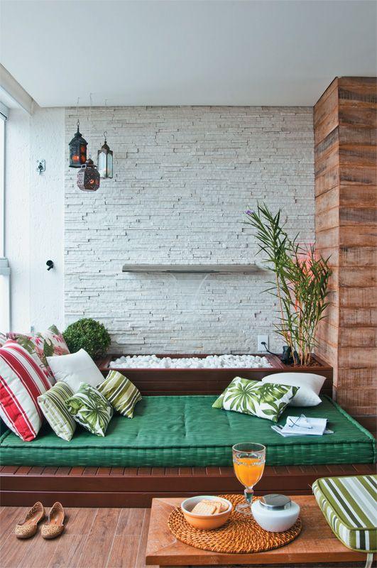 sofa-futon-varanda-relax