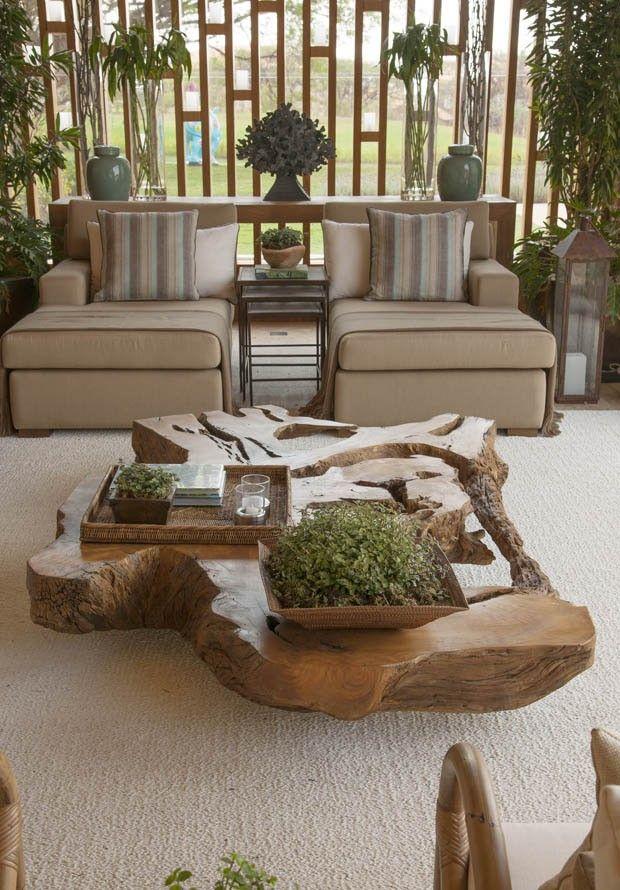 varanda-com-madeira-e-plantas