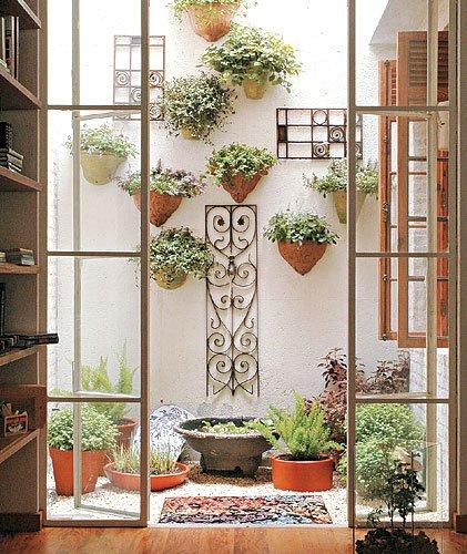 vasos-na-parede-jardim-de-inverno