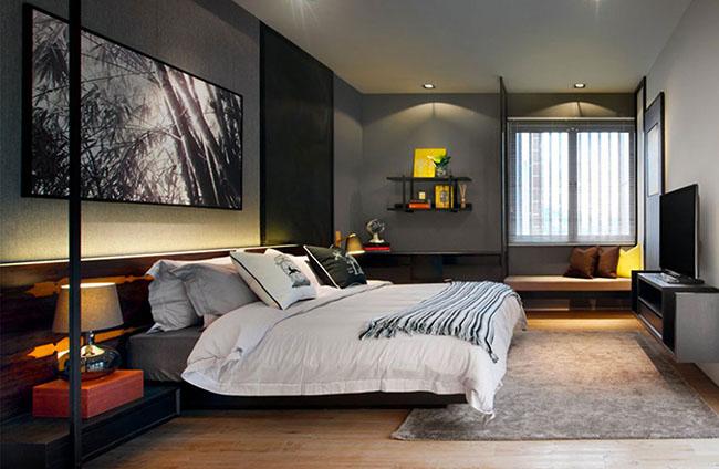 abajur-hipr-moderno-cama