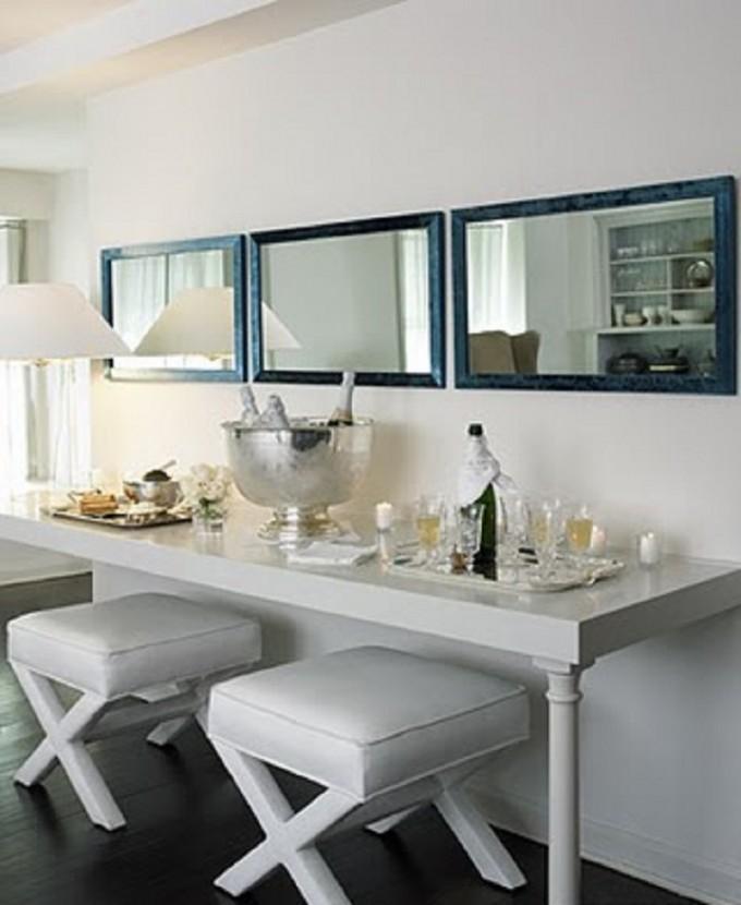 aparador-classico-sala-de-jantar