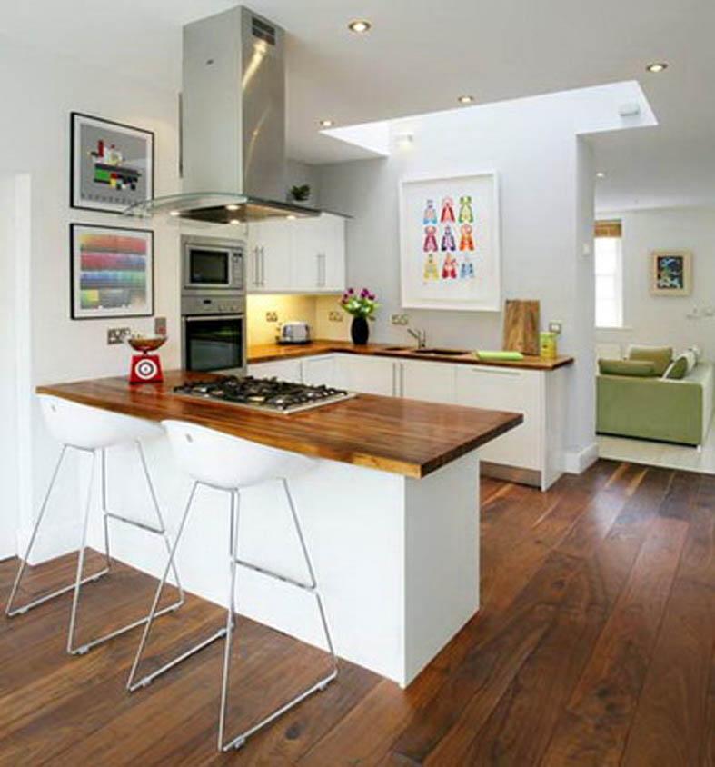 balcao-com-cooktop-centro
