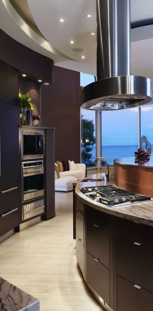 balcao-redondo-cozinha