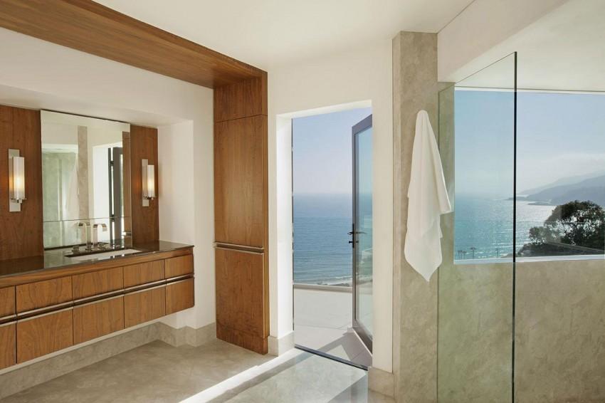 banheiro-com-varanda-praia