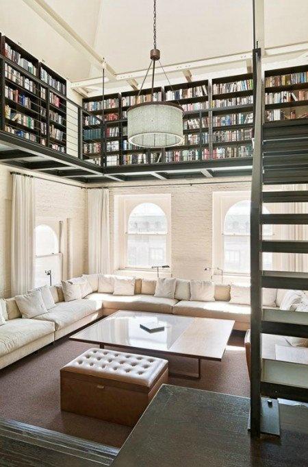 biblioteca-em-mezanino