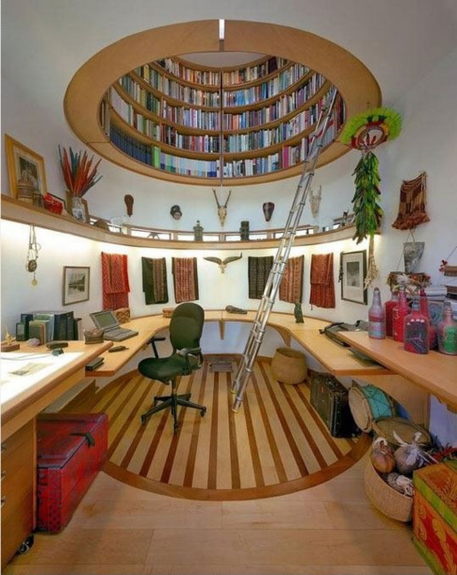 biblioteca-em-soton-home-office