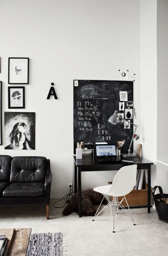 cadeira-eiffel-home-office