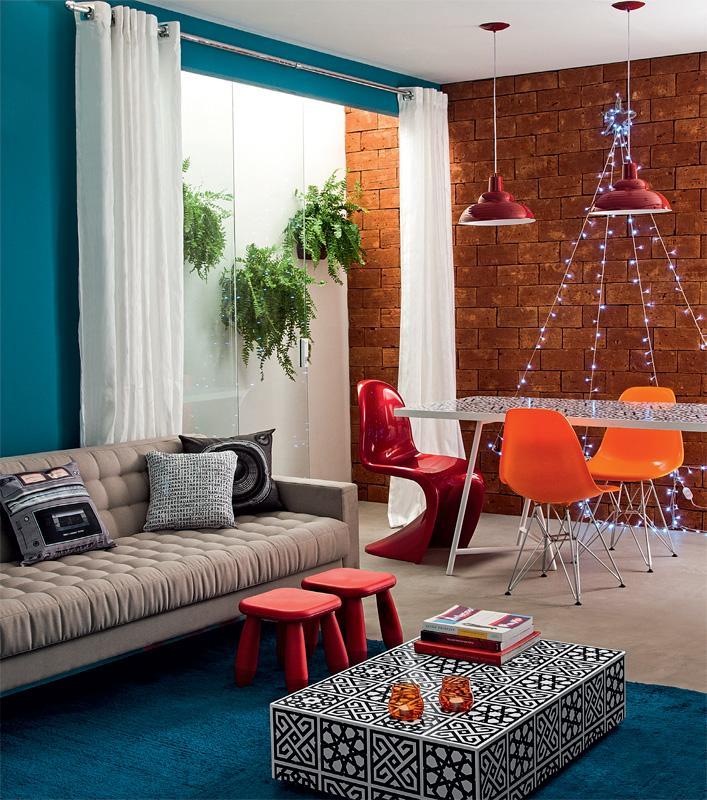 cadeira-eiffel-laranja-base-aco