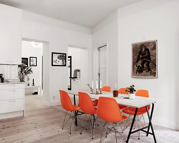 cadeira-eiffel-laranja