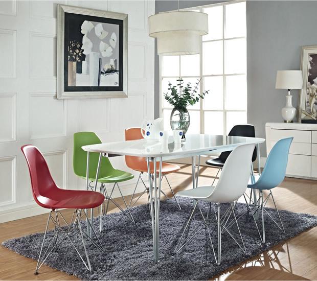 cadeira-eiffel-mesa-jantar