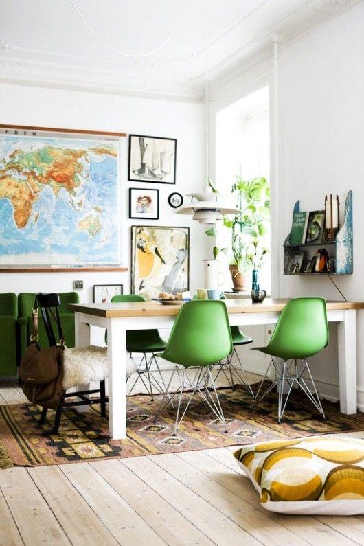 cadeira-eiffel-verde-base-aco