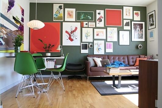 cadeira-eiffel-verde